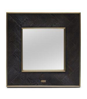 Zrkadlo Costa Mesa 60x60cm