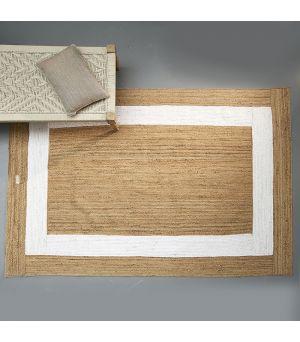 Rocat Square Carpet 300 x 200