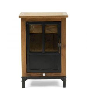 Nočný stolík Hoxton Bed Cabinet Right