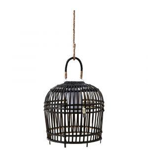 Závesná lampa San Carlos Lamp bl S
