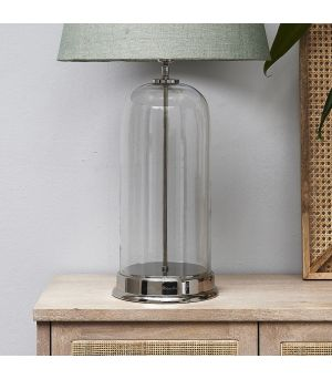 Stolná lampa Faubourg Table Lamp