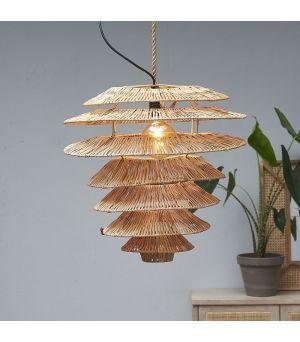 Stropná lampa Rio Hanging Lamp