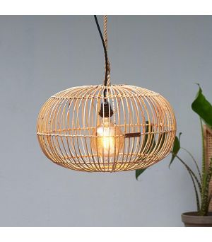 Madagaskar hanging lamp S