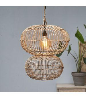 Stropná lampa Madagascar Hanging Lamp M