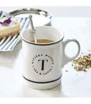 Hrnček RM 1948 Tea Mug