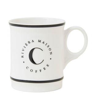 Hrnček RM 1948 Coffee Mug