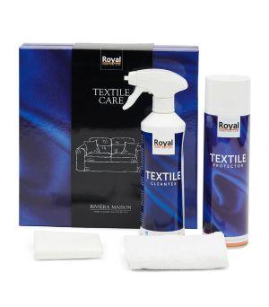 Prípravok na ošetrenie látok Textile Care Kit