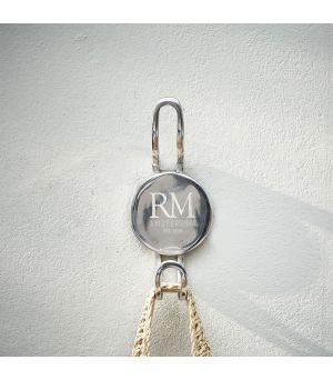 Háčik RM Classic Hook