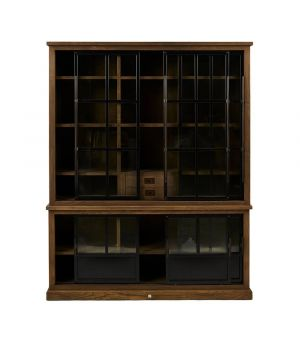 Kredenc The Hoxton Cabinet XL