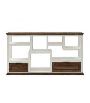 Komoda Metropolitan Dresser 150cm