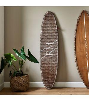 RM Love The Sea Surfboard