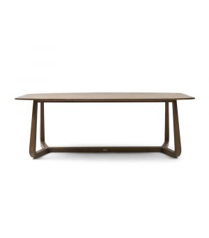 Miller Dining Table 220 x 100cm