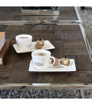 Hrnček RM 48 Coffee
