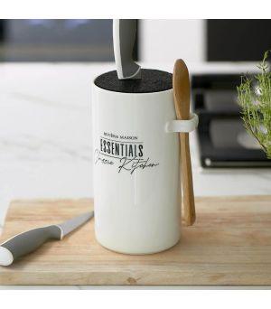 Stojan na nože Classic Kitchen Knife Holder