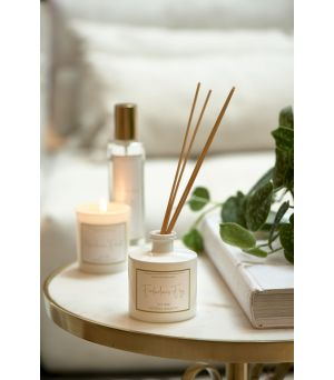 RM Fabulous Fig Reed Diffuser