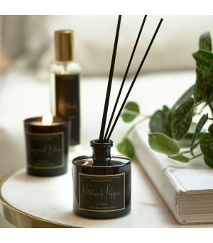 RM Patchouli Pepper Reed Diffuser
