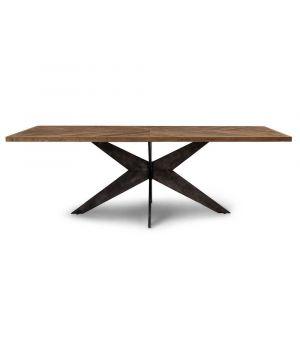 Jedálenský stôl Falcon Crest, 230x100cm