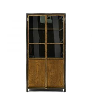 Kredenc Cape House Cabinet