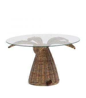 Postranný stolík Palm Tree