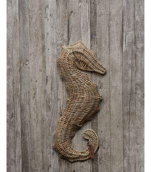 Dekorácia RR Sea Horse