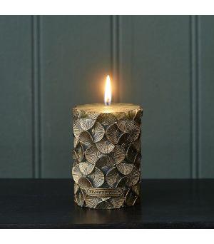 Sviečka Enchanting Garden Candle 7x10cm