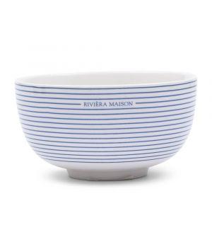 Tanier Sylt Bowl Blue