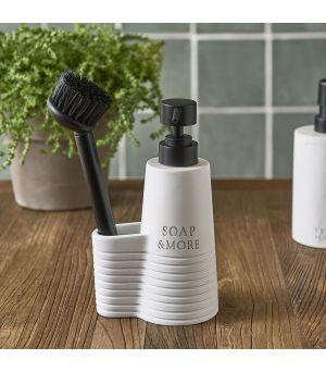 Čistiaca súprava Soap & More