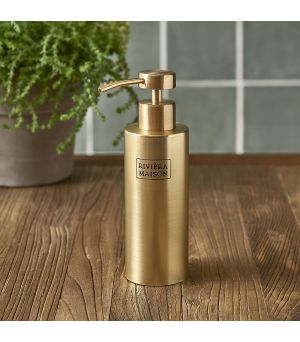 Dávkovač mydla Luxurious Soap Dispenser