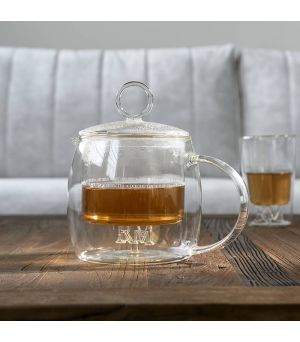 Čajník RM 48 Tea