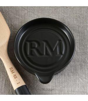 Držiak na varešky RM Soho