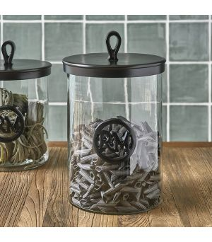 Dóza RM Soho Storage Jar L