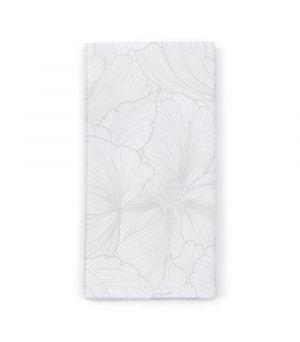 Papierové obrúsky Les Fleurs
