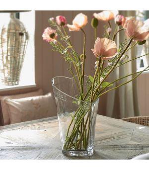 Váza Lovely Heart