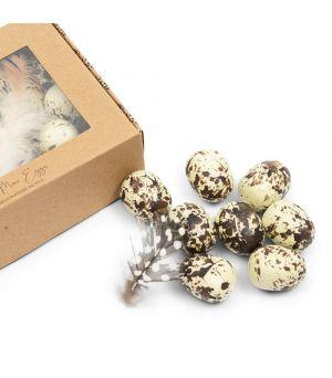 Dekorácia RM Mini Eggs
