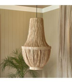 Závesná lampa RM Mustique