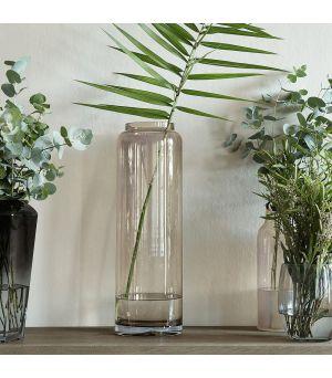 Váza RM tall brown