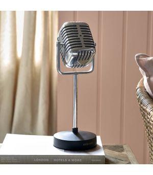 Socha RM Microphone