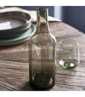 Fľaša Toulouse Bottle