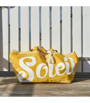 Taška Soleil Summer Bag