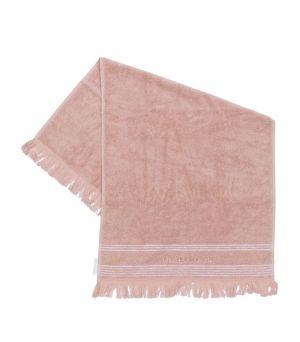 Uterák Serene Towel blossom 100x50cm