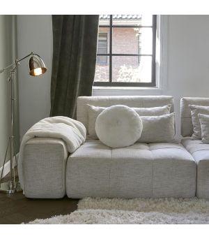 The Mark Sofa, Melee, Natural