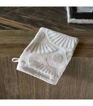 Žinka RM Cloth sand