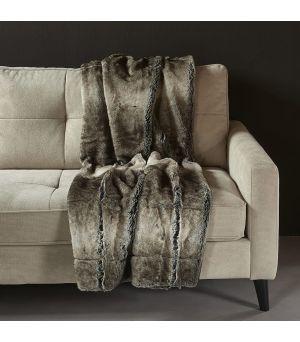 Deka Chill Faux Fur 170x130cm