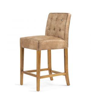 Barová stolička Cape Breton Counter, Pellini, Camel