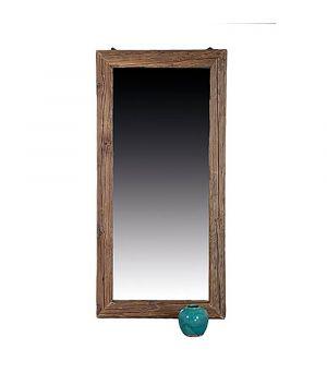Zrkadlo Industrial 100x200cm
