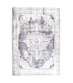 Koberec Florence 200 x 290 cm - grey