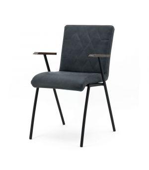 Jedálenská stolička Wiebe