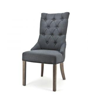 Jedálenská stolička Carla
