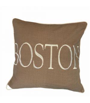 Vankúš Boston