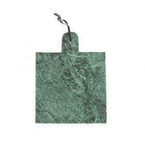 Mramorová doska Marble green